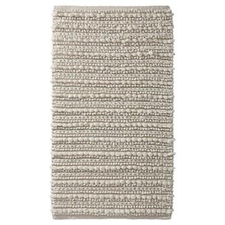 bath rugs : target