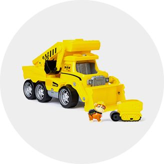 77f3b0f3d09 Toy Cars, Trains & Vehicles