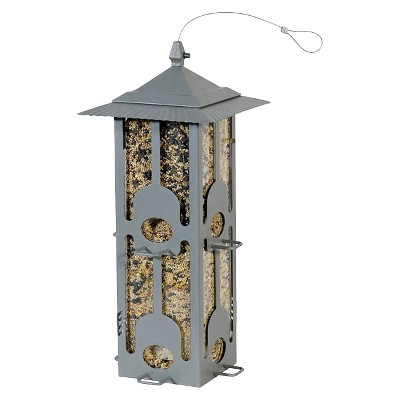 17.88  Squirrel-Be-Gone Feeder