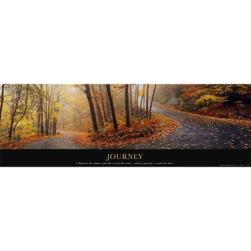 Art.com - Journey - image 1 of 2