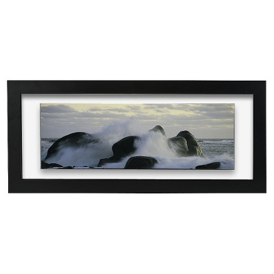 Float Jackson Frame 10 x26  - Room Essentials™