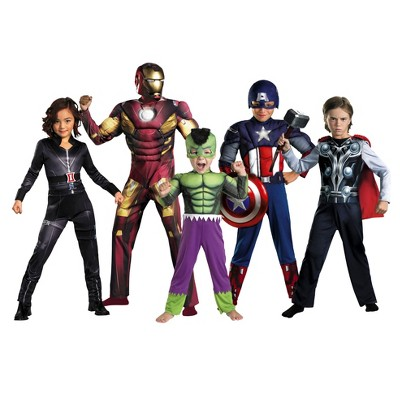Couples Halloween Costumes Group Costumes Target