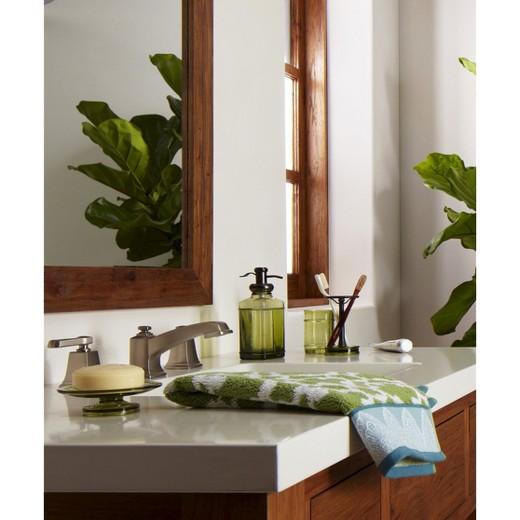 Antique bath coordinates threshold target for Bathroom coordinates