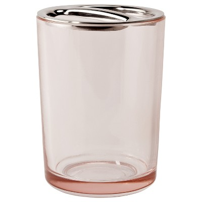Oil Can Toothbrush Holder - Pink - Threshold™