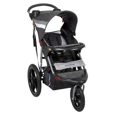 Baby Trend Range Jogger Stroller- Liberty