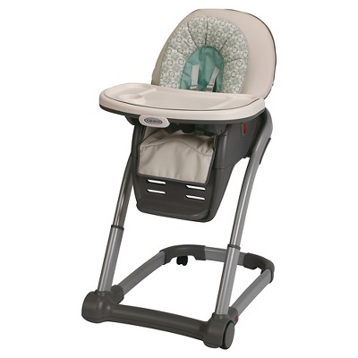 Graco® Blossom 4-in-1 Seating System - Winslet
