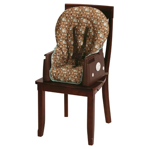 Graco 174 Simpleswitch High Chair Target