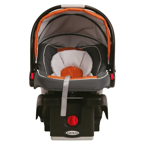Infant Car Seat Cover For Graco Snugride
