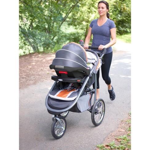 graco snugride click connect 35 infant car seat target. Black Bedroom Furniture Sets. Home Design Ideas
