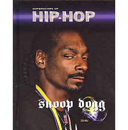 Snoop Dogg (Library) (Z. B. Hill)