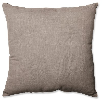 diy large floor pillows : Target