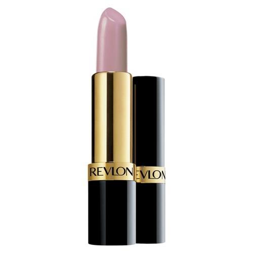 Revlon Super Lustrous Lipstick - Pink Pearl