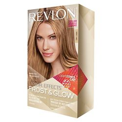 Loreal Paris Couleur Experte All Over Color And Highlights 80