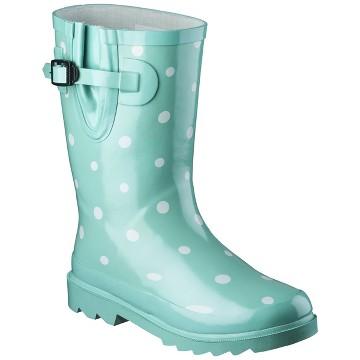 girls rain boots : Target