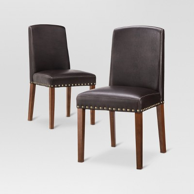 Lennox Dining Chair (Set Of 2)   Threshold™