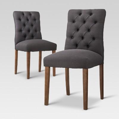 kitchen \u0026 dining furniture & Kitchen \u0026 Dining Furniture : Target