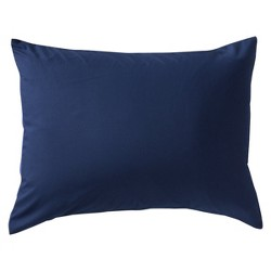 Solid Pillow Sham - Room Essentials™
