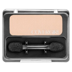 COVERGIRL® Eye Enhancers 1-Kit Eyeshadows