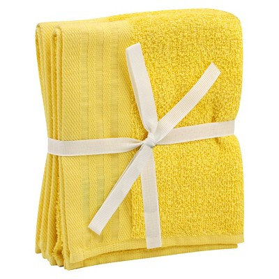 Hand Towel Set 2pk Pongee Tint - Room Essentials™