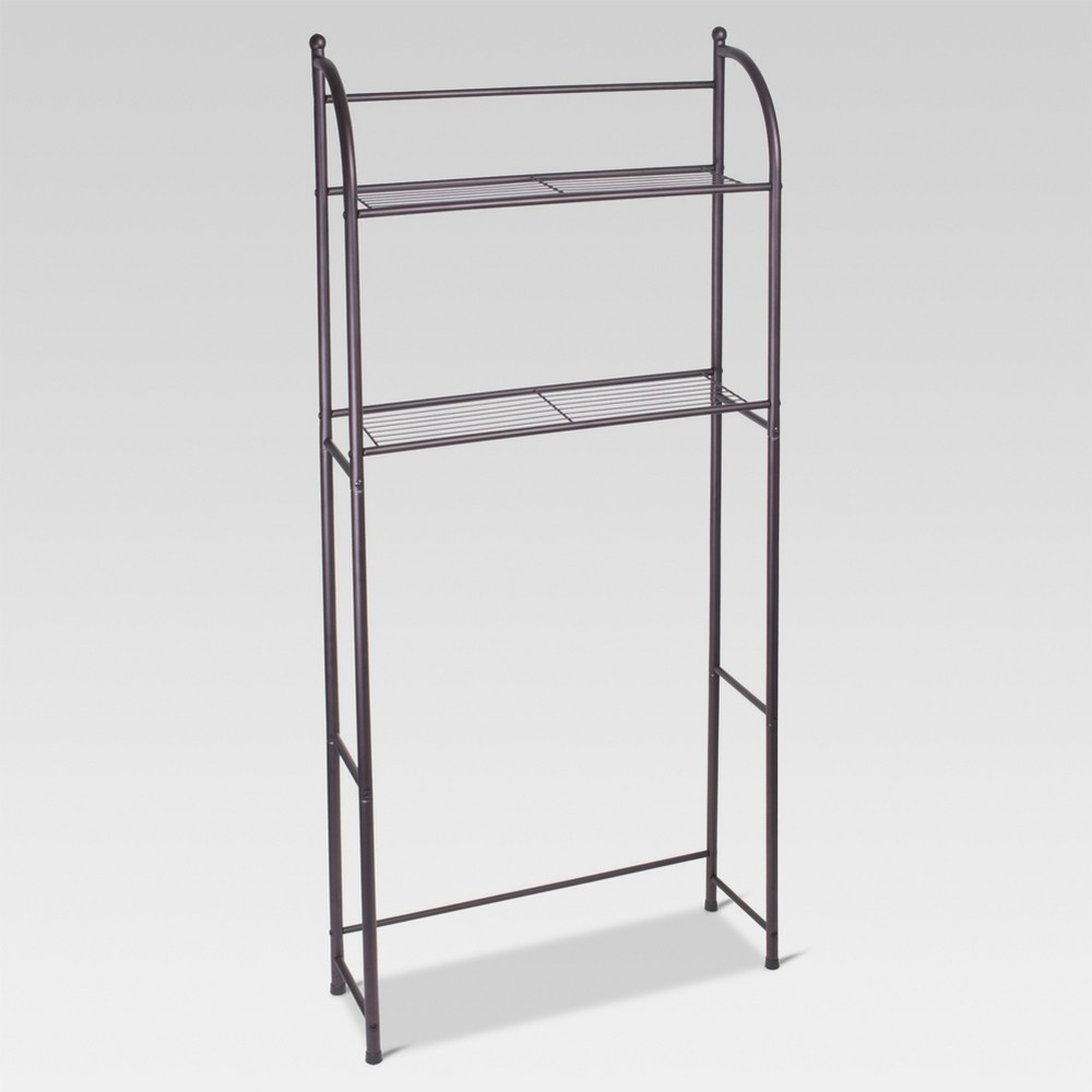 compare one industries ikayaa steel metal bathroom space saver over miscellaneous prices and buy. Black Bedroom Furniture Sets. Home Design Ideas
