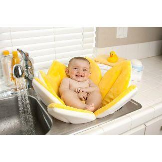 Baby Bath Tubs Amp Seats Target