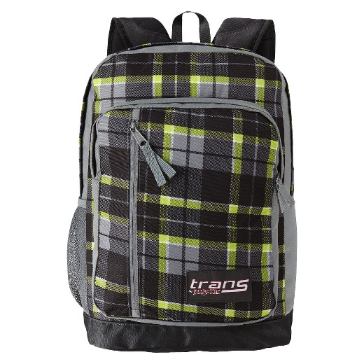 "Trans By JanSport 18"" MegaHertz Backpack : Target"