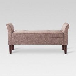Settee Bench - Threshold™