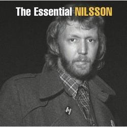 Essential Harry Nilsson