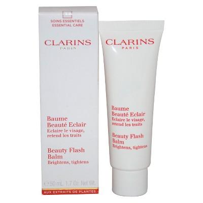 clarins baume beauty flash balm