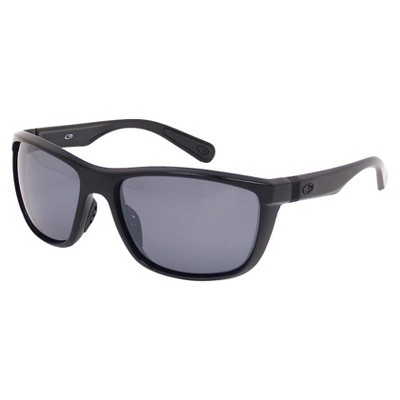 bae91090449 Men s Polarized Surf Sunglasses – C9 Champion® Black – BrickSeek