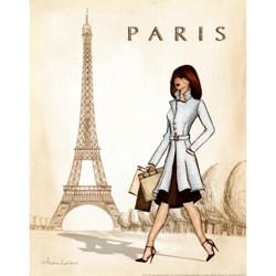 Art.com - Paris