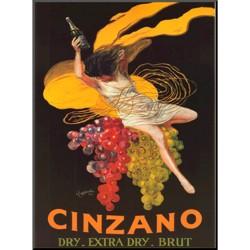 Art.com - Asti Cinzano c.1920
