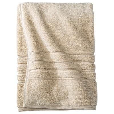 Luxury Bath Towel - Mochachino - Fieldcrest™