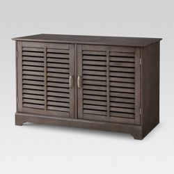 Tv Stands Entertainment Centers Target