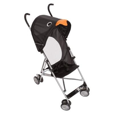 Cosco Umbrella Stroller - Penguin
