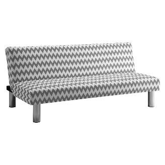 Couch zeichnung  Furniture Store : Target