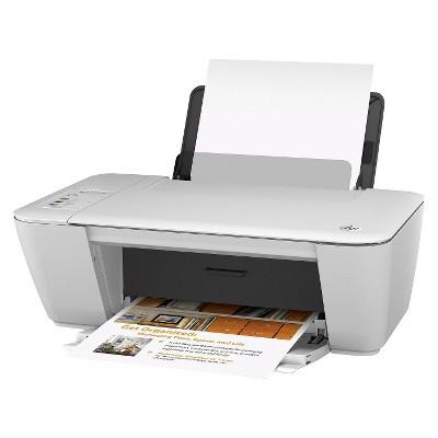 HP® Deskjet 1510 Printer Color Multifunction Inkjet Printer - White (B2L56A#B1H)