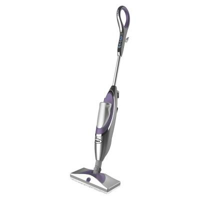 Shark® Pro Steam & Spray™ Mop System