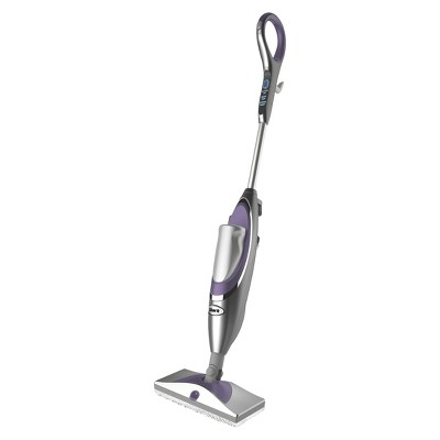 Shark® Pro Steam U0026 Spray™ Mop System