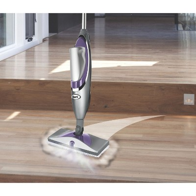 steam mops & cleaners, vacuums floor care, home appliances : target