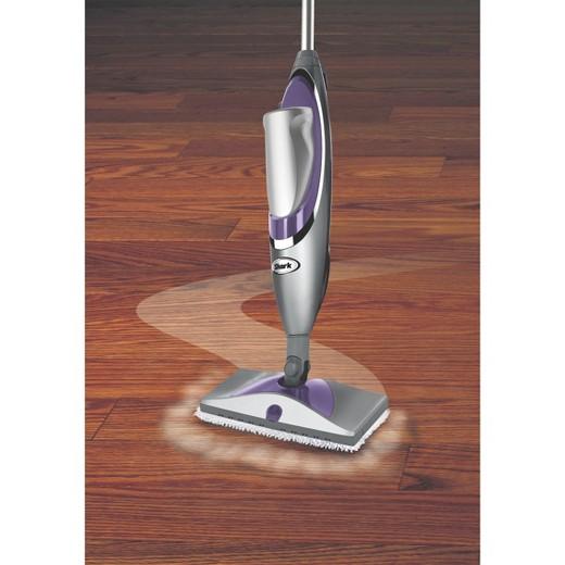 loved ... - Shark® Pro Steam & Spray™ Mop System : Target