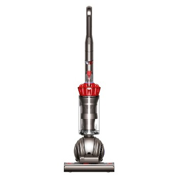 Dyson Ball Origin Upright Vacuum Cleaner