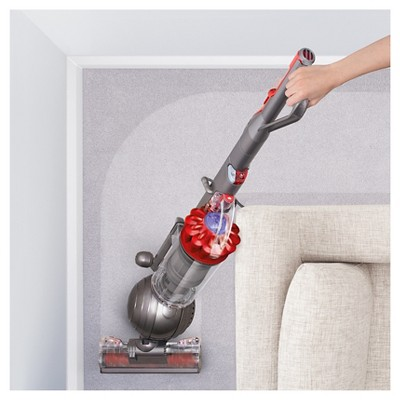 new nib dyson ball complete up13 vacuum w/ extra accessories (5 ...