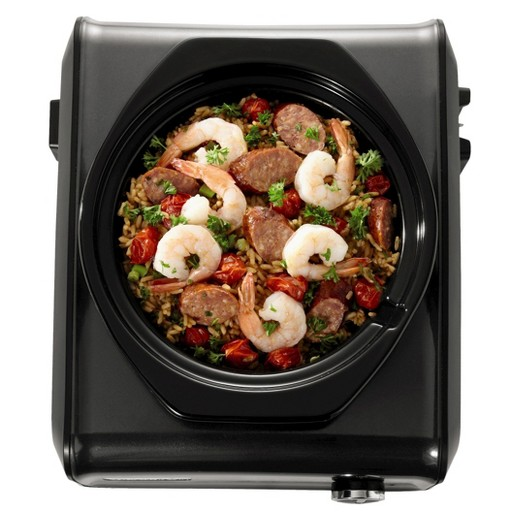 crock pot hook up 2 quart connectable entertaining system You'll love the hook up® 2-quart connectable entertaining system at wayfair - great deals on all kitchen & tabletop products with free shipping on most stuff, even the big stuff.