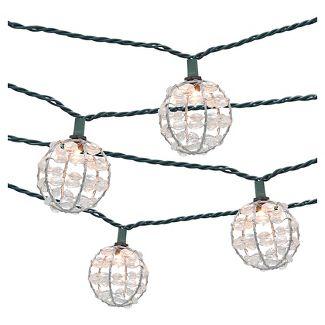 Target Crane String Lights : Outdoor String Lights : Target
