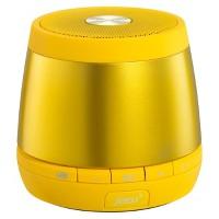 HMDX JAM Plus Bluetooth Wireless Speaker
