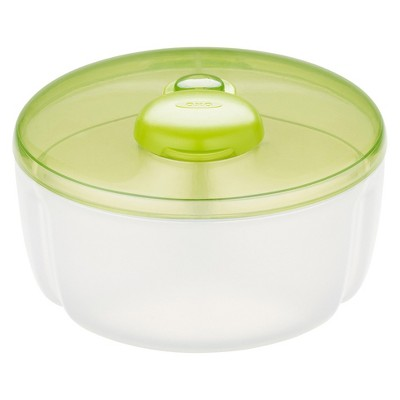 OXO Tot Formula Dispenser