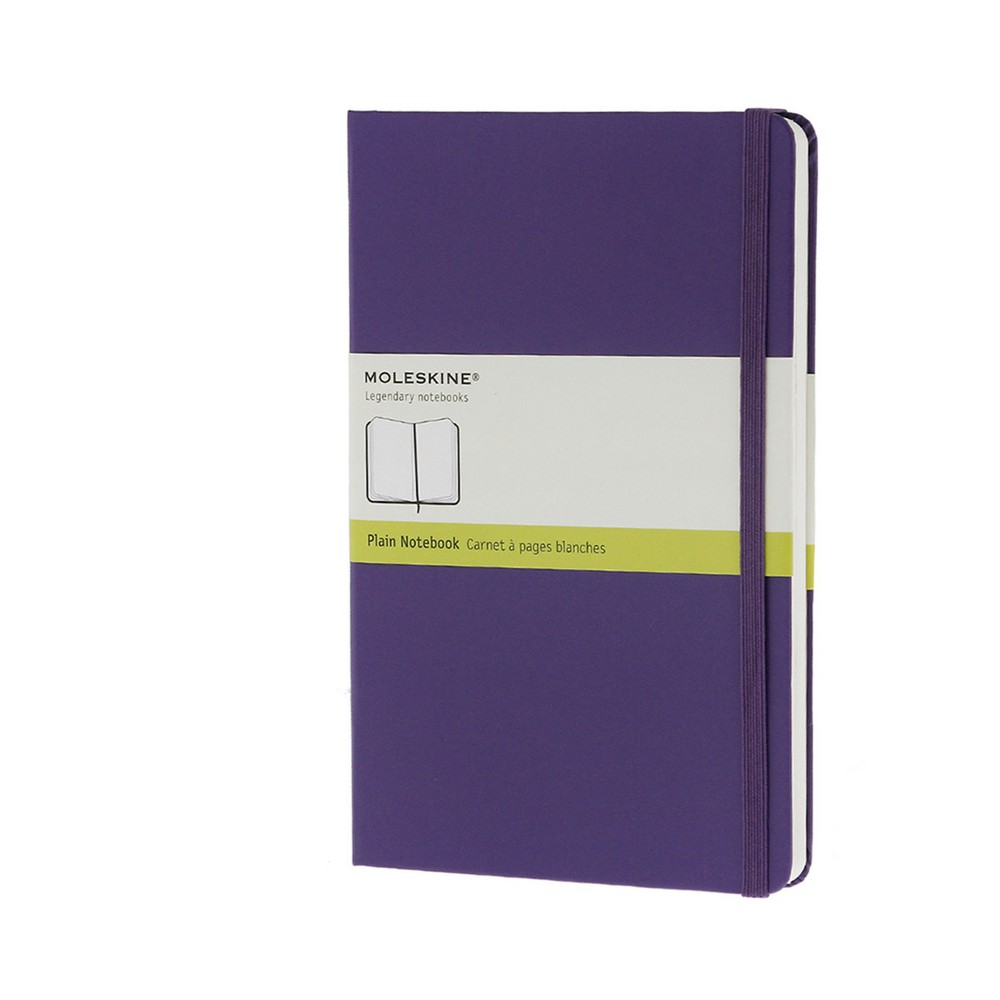 bible verses about love violet journal