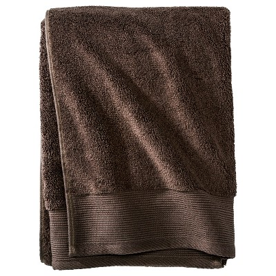 Nate Berkus™ Bath Towel - Sparrow Brown