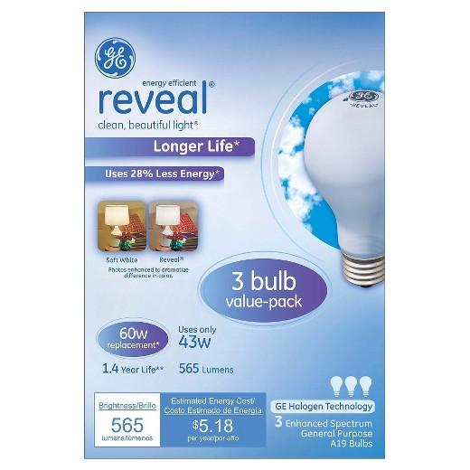 light bulb coupons printable